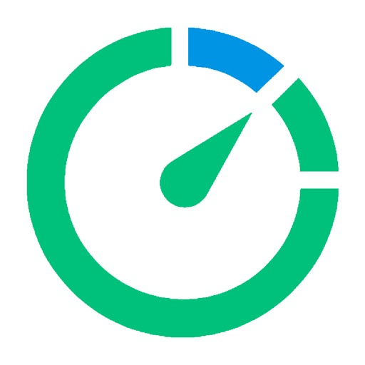 TimeTracker. Хронометраж. Учет времени. Тайм-менеджмент.