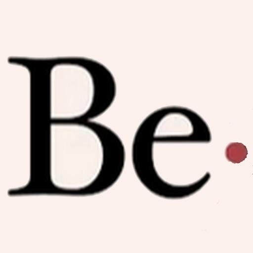 Be. Weekly Tutorials