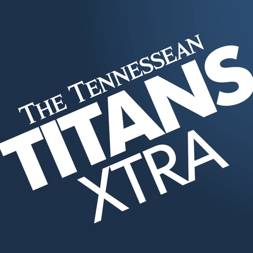 The Tennessean Titans Xtra