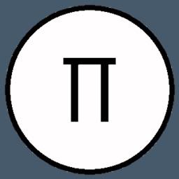 Pi Day (π)