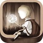 蒲公英 app icon