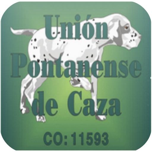 UPCaza
