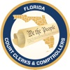 Florida Court Clerks & Comptrollers