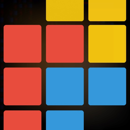 Blocks - the original puzzle game