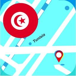 Tunisia Navigation 2016