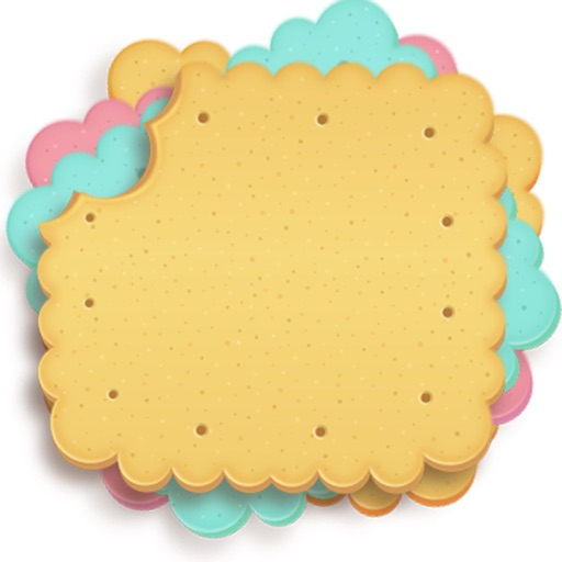 Stacking Crackers Lite