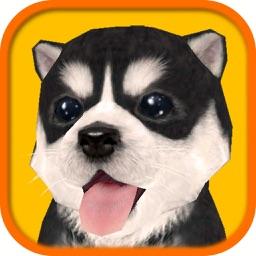 Dog Simulator HD