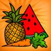 Afrikaans Fruit & Veg