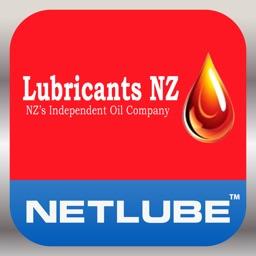 NetLube Lubricants NZ