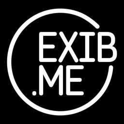 Exib.me