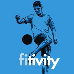 Soccer Dribbling, Moves, & Agility