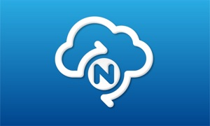 NAStify Player