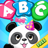 Lola's ABC Party FREE - Learn to Read