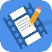 Scripts Pro app review