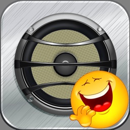 Funny Soundboard Collection – Popular Melodies and Crazy Ringtone Downloader