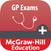 Clinical Cases for GP Exams