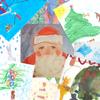Стихи для детей о зиме