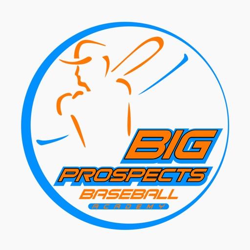 Big Prospects Baseball Academy