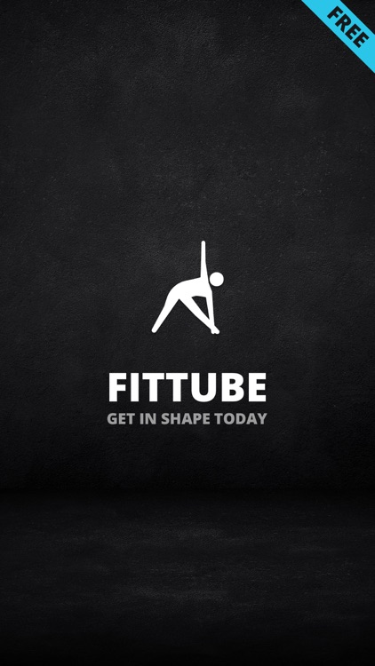 FitTube PRO - Track On Your Fitness Workouts screenshot-4