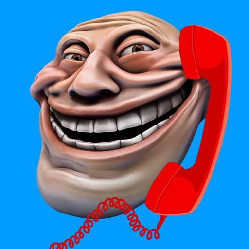 Guasapp Bromas Telefónicas
