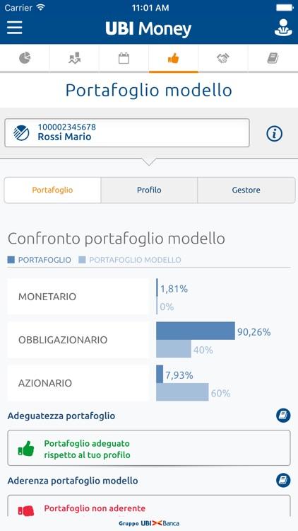 App ubibanca scarica