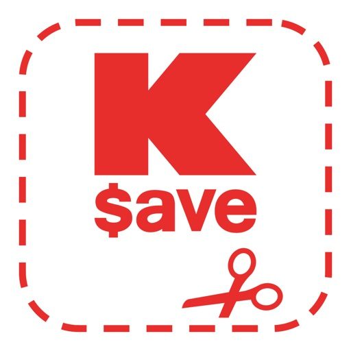 Coupons for Kmart