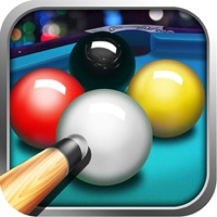 Codes for Power Pool Mania Free - Be the Master of Pocket Billiards Competition! Hack