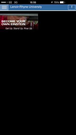 Lenoir Rhyne University Tour On The App Store