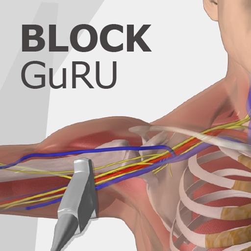 Block GuRU