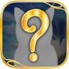 号泣必至の感動大作テキストRPG ◆ オーバーヘッド・ラグーン - iPhoneアプリ