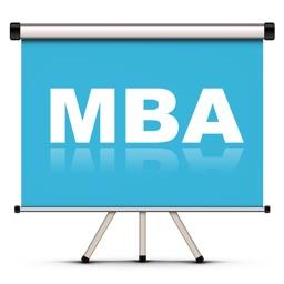 MBA课堂