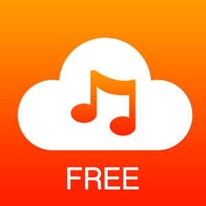 Cloud Music Player - Downloader & Playlist Manager Music app