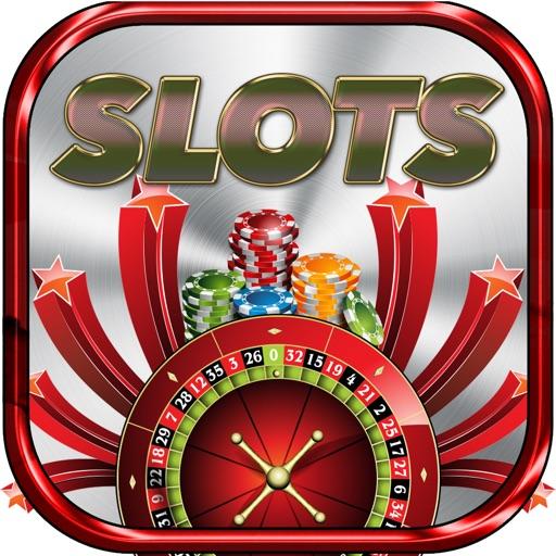 Full Dice Royal Slots Arabian - Gambler Slots Game