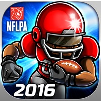 Football Heroes PRO 2016 free Resources hack