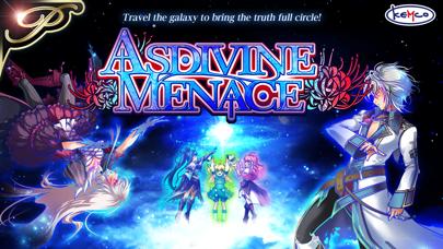 Screenshot from [Premium]RPG Asdivine Menace