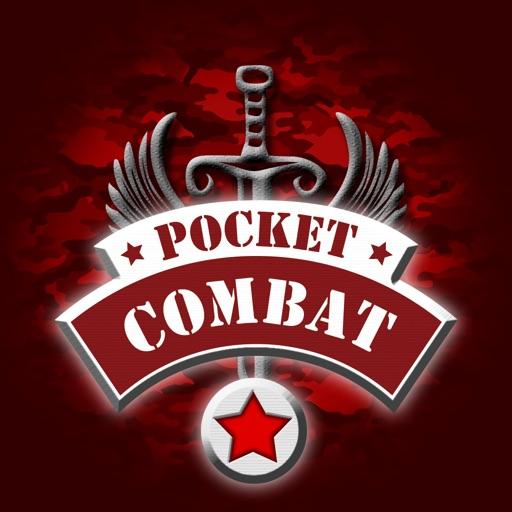 Pocket Combat: Code Red