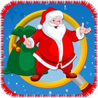 Codes for Christmas Fun Night Hidden Objects Hack