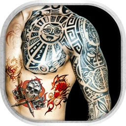 Tattoos For Me