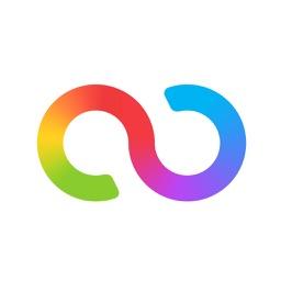 Optimized - Lifelogging and Quantified Self Improvement App