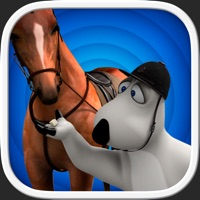 Codes for Bernard Horse Training Hack