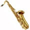 How To Play Saxophone is the complete video guide for you to learn playing saxophone