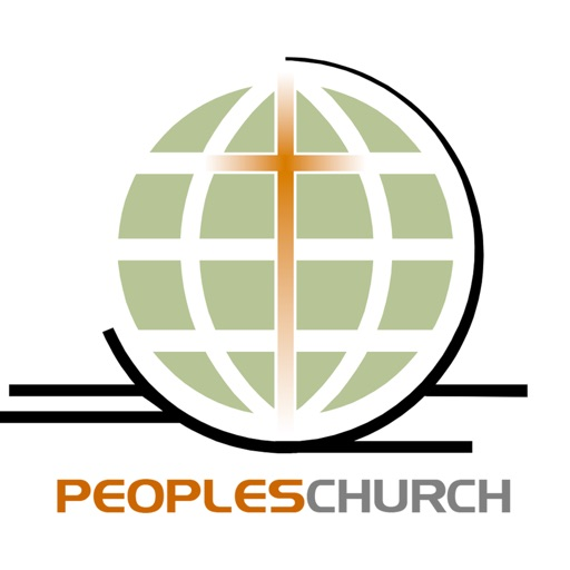 Peoples Church App