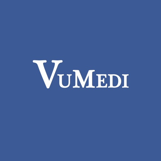 VuMedi