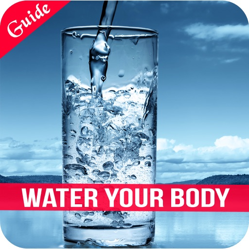 Water Your Body - Health Benefits of Drinking Oxygenated Water