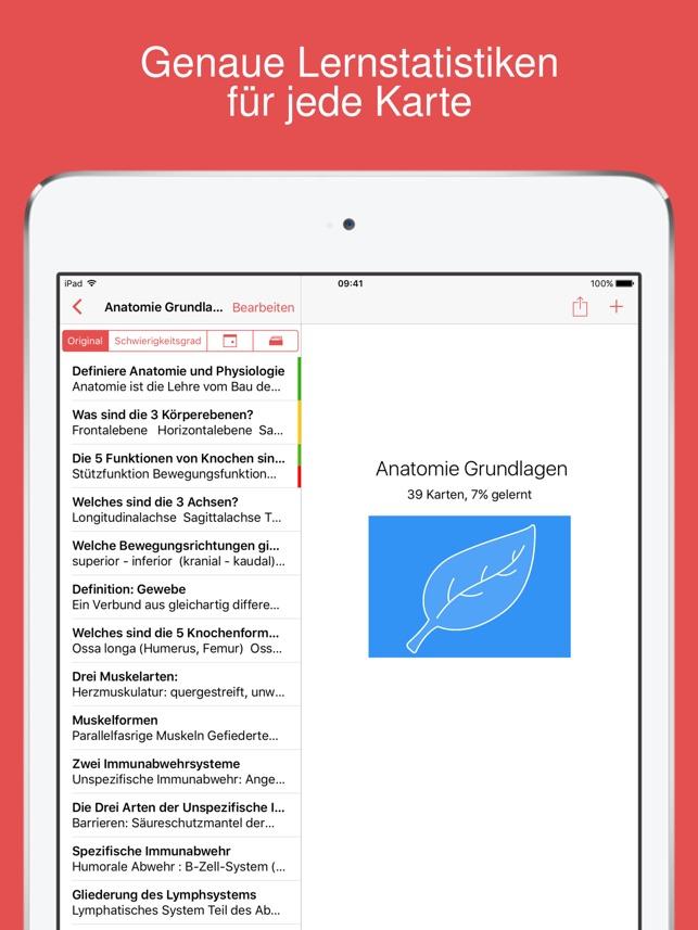 Tolle Gewebe Anatomie Definition Galerie - Menschliche Anatomie ...