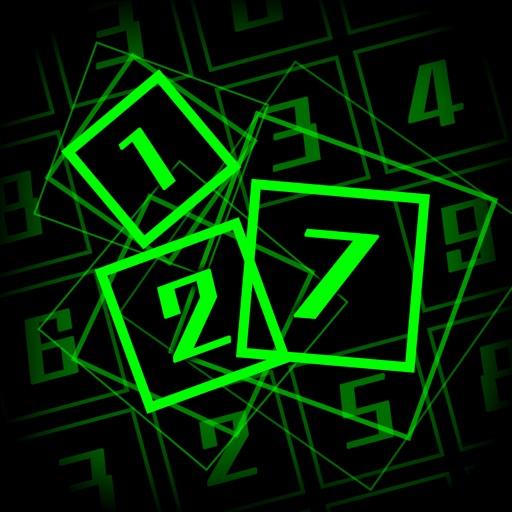Prime Number Puzzle