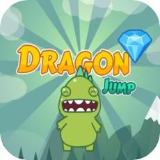 Activities of Ninja Dragon Jump