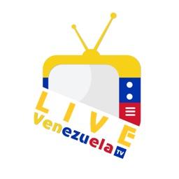 Venezuela Tv Live