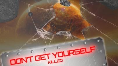 Cosmos Odyssey: Galactic Space Rebel Battle