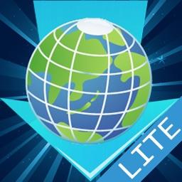 Image Down Browser Lite